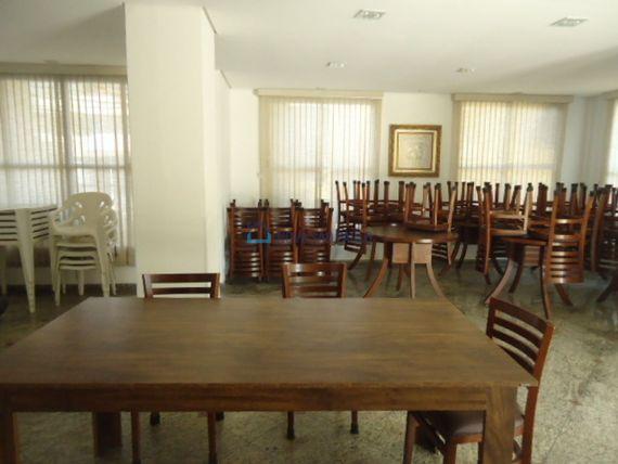 """Apartamento com 3 quartos e 19 Andar na <span itemprop=""""streetAddress"""">R Calógero Calia</span>, São Paulo, <span itemprop=""""addressLocality"""">Vila Santo Estéfano</span>"""