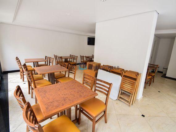 """Apartamento com 3 quartos e Churrasqueira na <span itemprop=""""streetAddress"""">R Doutor Nogueira Martins</span>, São Paulo, <span itemprop=""""addressLocality"""">Saúde</span>"""