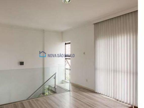 """Apartamento com 2 quartos e Copa na <span itemprop=""""streetAddress"""">Al Dos Guaramomis</span>, São Paulo, <span itemprop=""""addressLocality"""">Planalto Paulista</span>"""