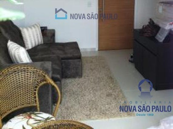 """Apartamento com 2 quartos e Vagas na <span itemprop=""""streetAddress"""">R Doutora Neyde Apparecida Sollitto</span>, São Paulo, <span itemprop=""""addressLocality"""">Vila Clementino</span>"""