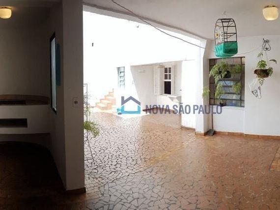 """Casa com 4 quartos e Copa na <span itemprop=""""streetAddress"""">R Guimarães Passos</span>, São Paulo, <span itemprop=""""addressLocality"""">Vila Mariana</span>"""