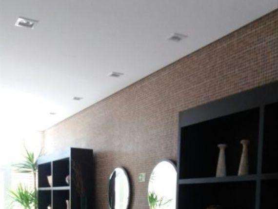 """Apartamento com 1 quarto e Piscina na <span itemprop=""""streetAddress"""">R Bueno De Andrade</span>, São Paulo, <span itemprop=""""addressLocality"""">Aclimação</span>"""