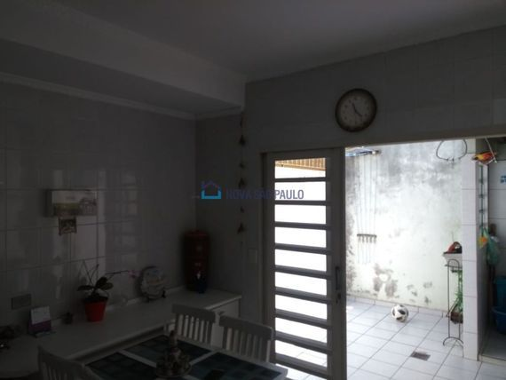 """Casa com 2 quartos e Quintal na <span itemprop=""""streetAddress"""">R Capitão Valdir Alves De Siqueira</span>, São Paulo, <span itemprop=""""addressLocality"""">Vila do Encontro</span>"""