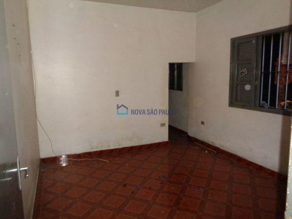 "Casa com 3 quartos e 2 Salas na <span itemprop=""streetAddress"">R Gaspar Ricardo</span>, Diadema, <span itemprop=""addressLocality"">Centro</span>"