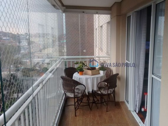 "Apartamento com 3 quartos e Campo futebol na <span itemprop=""streetAddress"">R Oriente Monti</span>, Diadema, <span itemprop=""addressLocality"">Centro</span>"