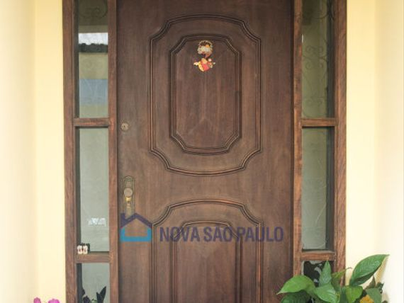 """Casa com 3 quartos e Quintal na <span itemprop=""""streetAddress"""">R Cotinguiba</span>, São Paulo, <span itemprop=""""addressLocality"""">Saúde</span>"""