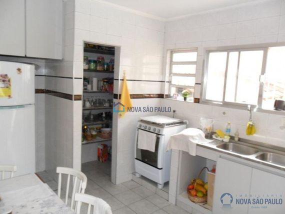 "Casa com 3 quartos e 2 Vagas na <span itemprop=""streetAddress"">R Ipiranga</span>, São Paulo, <span itemprop=""addressLocality"">Jardim Aeroporto</span>"