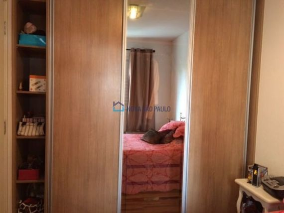 """Apartamento com 3 quartos e 2 Vagas na <span itemprop=""""streetAddress"""">Av Olinto Demarchi</span>, São Bernardo do Campo, <span itemprop=""""addressLocality"""">Jardim Borborema</span>"""