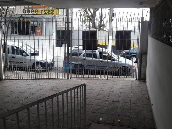 "Casa com 3 Vagas na <span itemprop=""streetAddress"">R Das Perobas</span>, São Paulo, <span itemprop=""addressLocality"">Vila Parque Jabaquara</span>"
