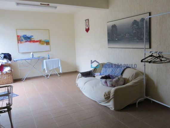 "Casa com 3 quartos e Churrasqueira na <span itemprop=""streetAddress"">R Campina Da Taborda</span>, São Paulo, <span itemprop=""addressLocality"">Planalto Paulista</span>"