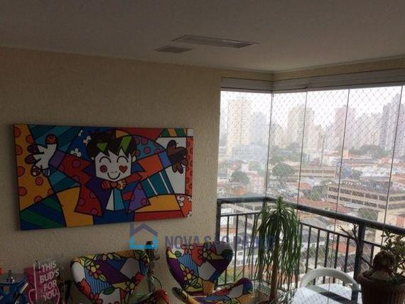 """Apartamento com 4 quartos e Quadra poli esportiva na <span itemprop=""""streetAddress"""">R Tebas</span>, São Paulo, <span itemprop=""""addressLocality"""">Campo Belo</span>"""