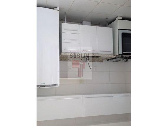 """Apartamento com 2 quartos e Aceita negociacao na <span itemprop=""""streetAddress"""">R José Coimbra</span>, São Paulo, <span itemprop=""""addressLocality"""">Vila Andrade</span>"""