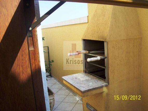 """Casa com 3 quartos e 3 Suites na <span itemprop=""""streetAddress"""">R Doutor Levindo De Paiva Duque</span>, São Paulo, <span itemprop=""""addressLocality"""">Jardim Pinheiros</span>"""