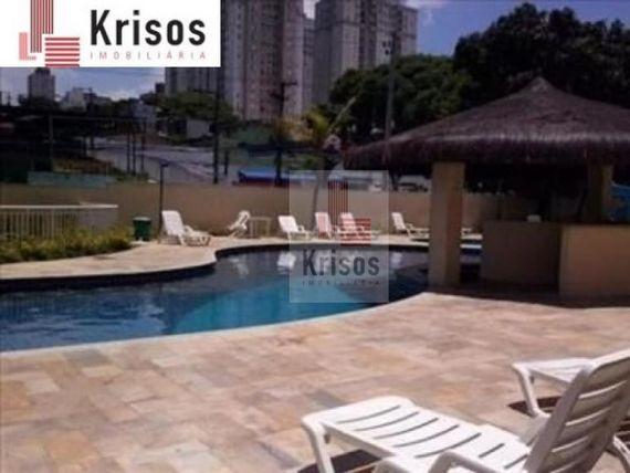 """Apartamento com 2 quartos e 2 Salas na <span itemprop=""""streetAddress"""">Av Miguel Frias E Vasconcelos</span>, São Paulo, <span itemprop=""""addressLocality"""">Jaguaré</span>"""