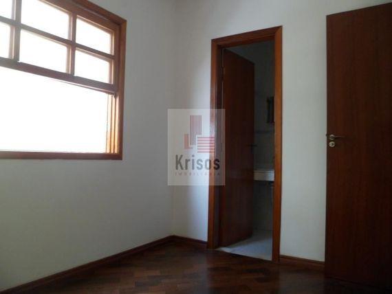 """Casa com 3 quartos e Aceita negociacao na <span itemprop=""""streetAddress"""">R Professor Celso Quirino Dos Santos</span>, São Paulo, <span itemprop=""""addressLocality"""">Vila São Francisco</span>"""
