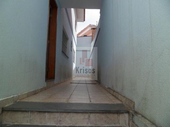 """Casa com 3 quartos e 6 Vagas na <span itemprop=""""streetAddress"""">R Professor Wlademir Pereira</span>, São Paulo, <span itemprop=""""addressLocality"""">Rio Pequeno</span>"""