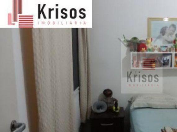 """Apartamento com 3 quartos e Quadra poli esportiva na <span itemprop=""""streetAddress"""">R Dominique Lagru</span>, São Paulo, <span itemprop=""""addressLocality"""">Jardim Ester</span>"""