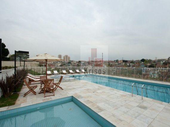 """Apartamento com 2 quartos e Quadra poli esportiva na <span itemprop=""""streetAddress"""">R Vicente De Sabóia</span>, São Paulo, <span itemprop=""""addressLocality"""">Rio Pequeno</span>"""
