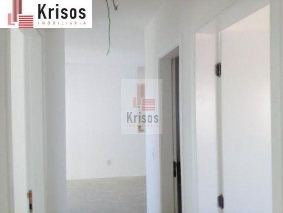 """Apartamento com 2 quartos e Aceita negociacao na <span itemprop=""""streetAddress"""">Av Albert Bartholome</span>, São Paulo, <span itemprop=""""addressLocality"""">Jardim das Vertentes</span>"""