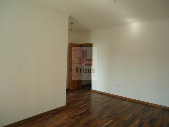 """Casa com 3 quartos e 3 Suites na <span itemprop=""""streetAddress"""">R Octávio De Moraes Lopes</span>, São Paulo, <span itemprop=""""addressLocality"""">Jardim Sarah</span>"""