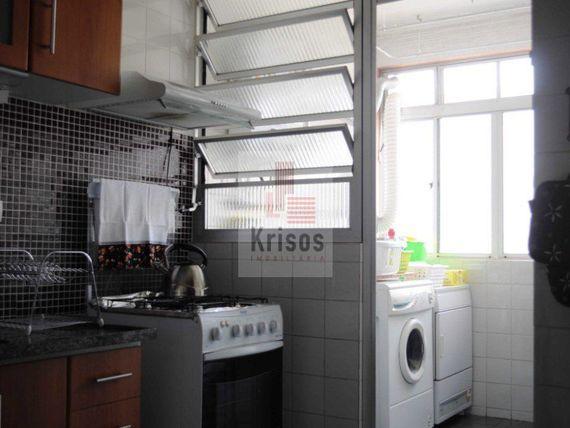"""Apartamento com 3 quartos e 11 Andar na <span itemprop=""""streetAddress"""">R Manuel Álvares Da Costa</span>, São Paulo, <span itemprop=""""addressLocality"""">Jardim Ester Yolanda</span>"""