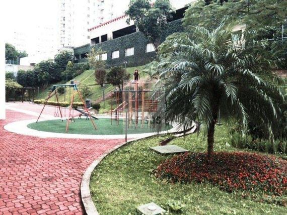 """Apartamento com 3 quartos e Churrasqueira na <span itemprop=""""streetAddress"""">R Professor Celso Quirino Dos Santos</span>, São Paulo, <span itemprop=""""addressLocality"""">Vila São Francisco</span>"""