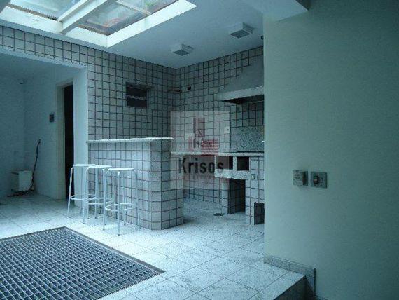 """Casa com 3 quartos e 7 Vagas na <span itemprop=""""streetAddress"""">R Desembargador Theodomiro Dias</span>, São Paulo, <span itemprop=""""addressLocality"""">Conjunto Residencial Butantã</span>"""
