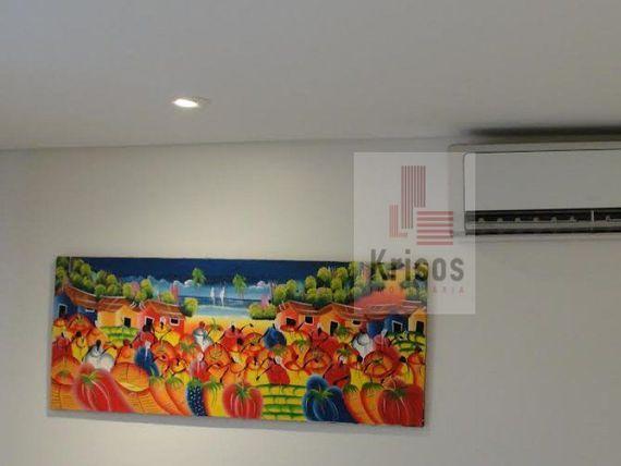 """Apartamento com 3 quartos e 2 Vagas na <span itemprop=""""streetAddress"""">R Francisco Pedro Do Amaral</span>, São Paulo, <span itemprop=""""addressLocality"""">Jaguaré</span>"""