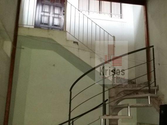 """Casa com 2 quartos e Salas na <span itemprop=""""streetAddress"""">R Orestes Colombari</span>, São Paulo, <span itemprop=""""addressLocality"""">Raposo Tavares</span>"""