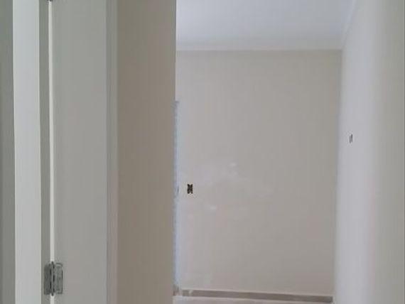 """Casa com 2 quartos e 2 Vagas na <span itemprop=""""streetAddress"""">R Visconde Do Bom Retiro</span>, São Paulo, <span itemprop=""""addressLocality"""">Rio Pequeno</span>"""