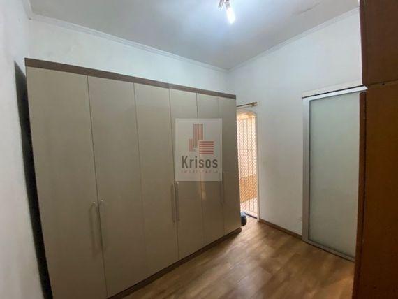 """Casa com 3 quartos e Aceita negociacao na <span itemprop=""""streetAddress"""">R Antônio Francisco Da Costa Lisboa</span>, São Paulo, <span itemprop=""""addressLocality"""">Jardim Bonfiglioli</span>"""