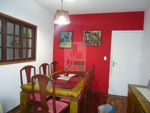 """Casa com 4 quartos e Aceita negociacao na <span itemprop=""""streetAddress"""">R Antônio Vita</span>, São Paulo, <span itemprop=""""addressLocality"""">Jardim Bonfiglioli</span>"""
