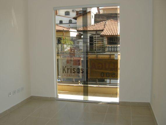 """Casa com 2 quartos e 3 Vagas na <span itemprop=""""streetAddress"""">R José Ferreira Da Rocha Filho</span>, São Paulo, <span itemprop=""""addressLocality"""">Jardim Monte Kemel</span>"""