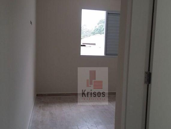 """Casa com 2 quartos e Salas na <span itemprop=""""streetAddress"""">R Visconde Do Bom Retiro</span>, São Paulo, <span itemprop=""""addressLocality"""">Rio Pequeno</span>"""