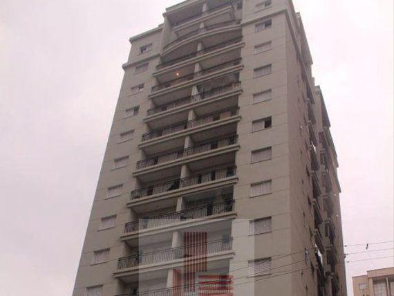 "Apartamento com 2 quartos e Salas na <span itemprop=""streetAddress"">R Alice Manholer Piteri</span>, Osasco, <span itemprop=""addressLocality"">Centro</span>"