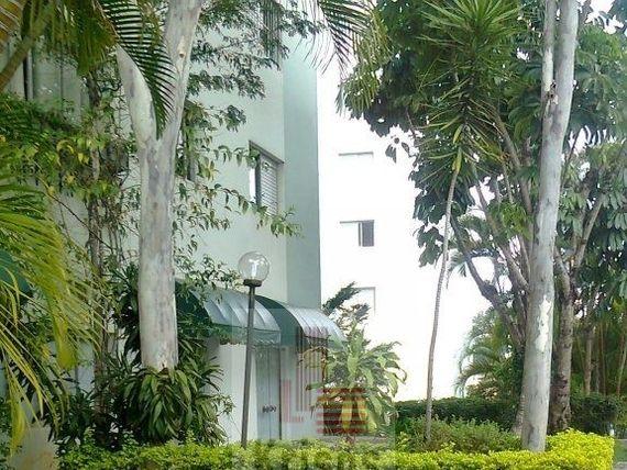 """Apartamento com 2 quartos e Aceita negociacao na <span itemprop=""""streetAddress"""">R Deolinda Rodrigues</span>, São Paulo, <span itemprop=""""addressLocality"""">Jardim Ester</span>"""