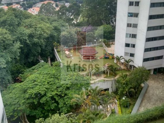 """Apartamento com 3 quartos e Vagas na <span itemprop=""""streetAddress"""">Rod Raposo Tavares</span>, São Paulo, <span itemprop=""""addressLocality"""">Jardim Arpoador</span>"""