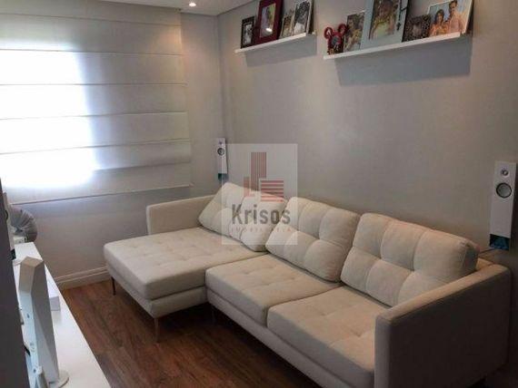 """Apartamento com 2 quartos e Aceita negociacao na <span itemprop=""""streetAddress"""">R Doutor Hélio Fidélis</span>, São Paulo, <span itemprop=""""addressLocality"""">Vila São Francisco</span>"""