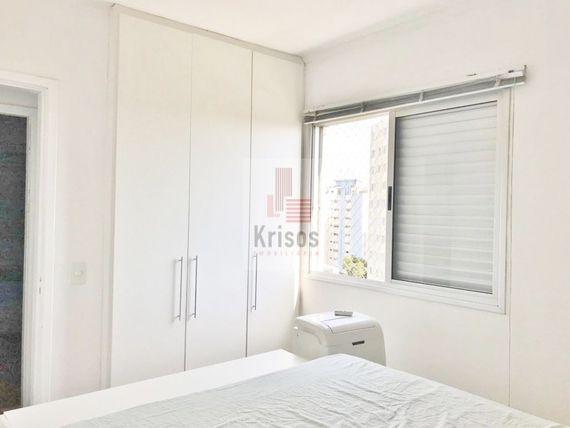"""Apartamento com 3 quartos e Churrasqueira na <span itemprop=""""streetAddress"""">Pç General Porto Carreiro</span>, São Paulo, <span itemprop=""""addressLocality"""">Jaguaré</span>"""