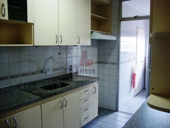 """Apartamento com 3 quartos e Vagas na <span itemprop=""""streetAddress"""">R Corinto</span>, São Paulo, <span itemprop=""""addressLocality"""">Butantã</span>"""