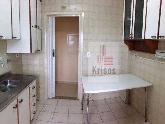 """Apartamento com 2 quartos e Aceita negociacao na <span itemprop=""""streetAddress"""">Av Professor José Maria Alkmin</span>, São Paulo, <span itemprop=""""addressLocality"""">Jardim Ester</span>"""