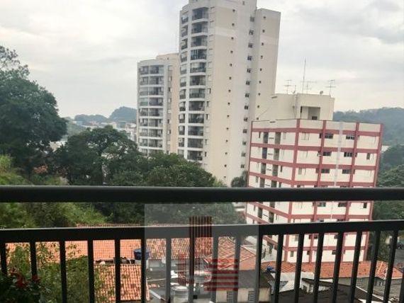 """Apartamento com 2 quartos e Vestiario na <span itemprop=""""streetAddress"""">R Coronel Camisão</span>, São Paulo, <span itemprop=""""addressLocality"""">Vila Gomes</span>"""