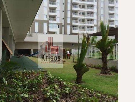 """Apartamento com 3 quartos e Aceita negociacao na <span itemprop=""""streetAddress"""">Av Doutor Cândido Motta Filho</span>, São Paulo, <span itemprop=""""addressLocality"""">Vila São Francisco</span>"""