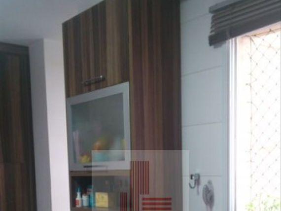 """Apartamento com 3 quartos e 28 Andar na <span itemprop=""""streetAddress"""">Av Escola Politécnica</span>, São Paulo, <span itemprop=""""addressLocality"""">Rio Pequeno</span>"""