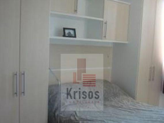 """Apartamento com 2 quartos e 2 Vagas na <span itemprop=""""streetAddress"""">R Francisco Valente</span>, São Paulo, <span itemprop=""""addressLocality"""">Jardim Ester Yolanda</span>"""
