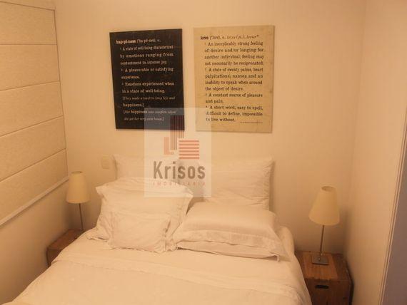 """Apartamento com 3 quartos e Piscina na <span itemprop=""""streetAddress"""">R Agenor De Lima Franco</span>, São Paulo, <span itemprop=""""addressLocality"""">Jardim Peri Peri</span>"""
