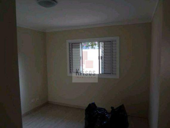 """Casa com 3 quartos e Suites na <span itemprop=""""streetAddress"""">Av Albert Bartholome</span>, São Paulo, <span itemprop=""""addressLocality"""">Jardim das Vertentes</span>"""