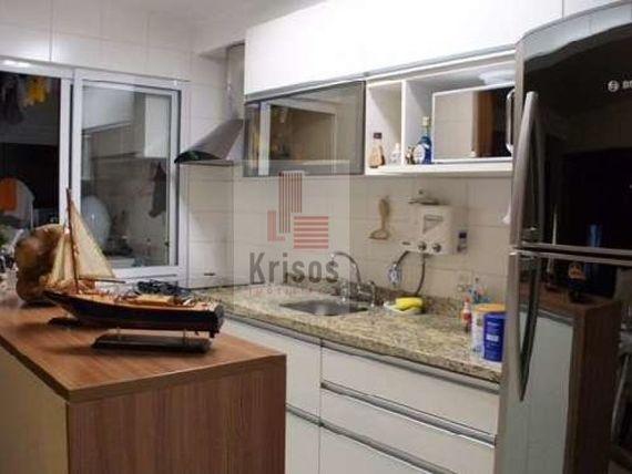 """Apartamento com 2 quartos e 2 Suites na <span itemprop=""""streetAddress"""">R Doutor Hélio Fidélis</span>, São Paulo, <span itemprop=""""addressLocality"""">Vila São Francisco</span>"""