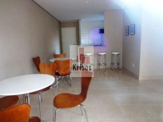 """Apartamento com 3 quartos e Suites na <span itemprop=""""streetAddress"""">Av Miguel Frias E Vasconcelos</span>, São Paulo, <span itemprop=""""addressLocality"""">Jaguaré</span>"""