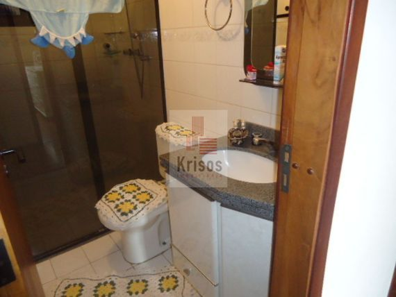 """Apartamento com 3 quartos e Piscina na <span itemprop=""""streetAddress"""">R Trajano Reis</span>, São Paulo, <span itemprop=""""addressLocality"""">Jardim das Vertentes</span>"""